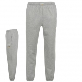 Everlast Jog Pant Mens Grey
