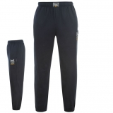 Everlast Jog Pant Mens Navy
