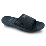 Everlast Mens Pool Shoe Navy