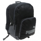 Puma Phase Back Pack Black