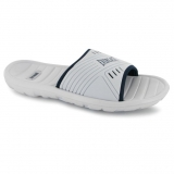 Everlast Mens Pool Shoe White