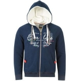 Everlast Limited Edition Mens Navy