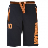 Everlast Pop Shorts Mens Navy