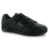 Everlast Arizona Mens Black/Grey