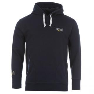 Everlast Hoody Mens Navy
