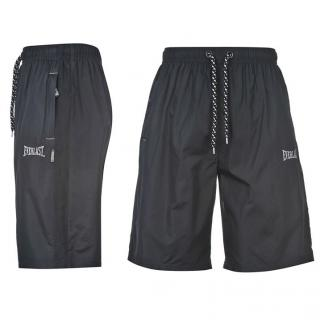 Everlast Cls Shorts Mens Navy