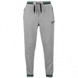 Everlast USA JogPants Mens Grey