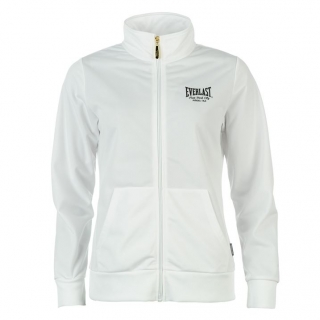 Everlast Tricot Ladies White