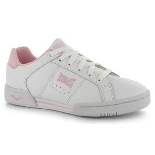Everlast Arizona Lc Ladies White
