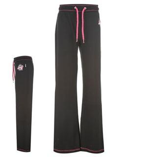 Everlast I L Pant Ladies Black