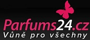 www.parfums24.cz
